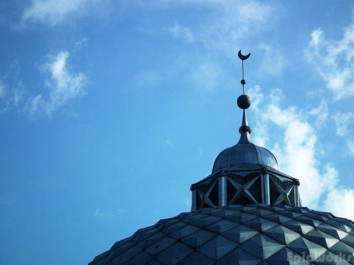 Bishkek (1)