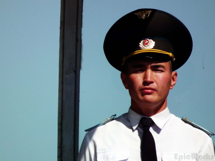 Bishkek (10)
