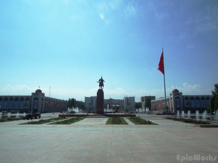 Bishkek (12)