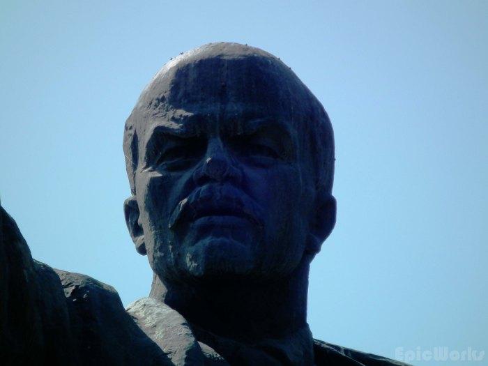 Bishkek (13)