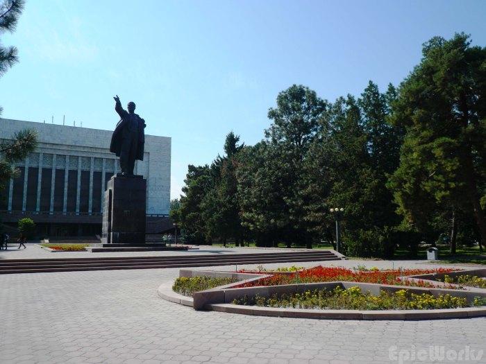 Bishkek (15)