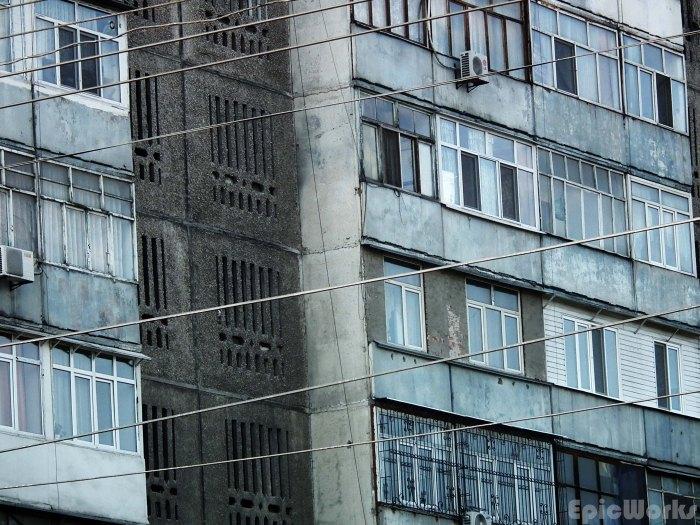 Bishkek (3)