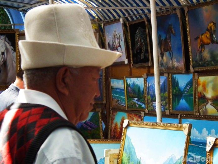 Bishkek (9)