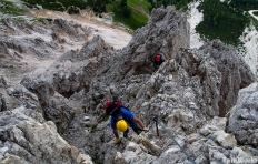 Dolomites (47) copy