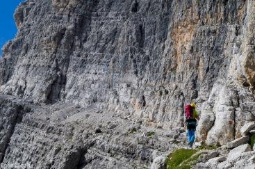 Dolomites (6) copy