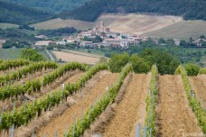 The beauty of the Aude