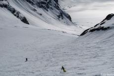 Destination Aletsch